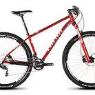 C138_bike_niner_s.i.r._9