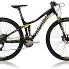 C138_bike_norco_fluid_9.1