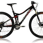 C138_bike_norco_fluid_9.2
