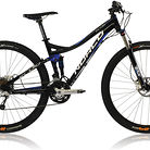 C138_bike_norco_fluid_9.3