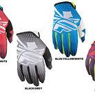 C138_fly_racing_2014_lite_race_glove