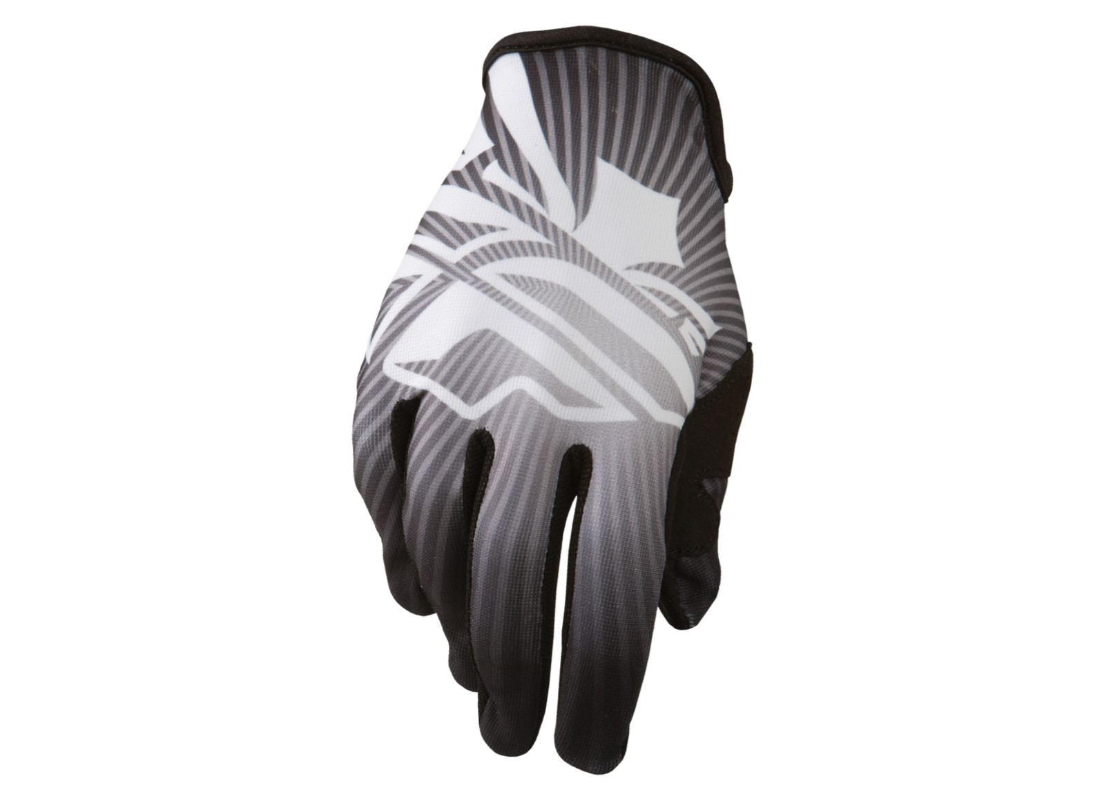 Fly Racing (2014) Lite Race Gloves Fly Racing 2014 Lite Race Glove