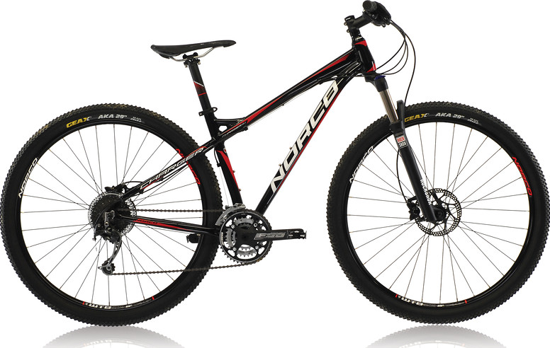 2013 Norco Charger 9.1 Bike charger-91-3