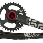 C138_e_thirteen_trsr_cranks_single