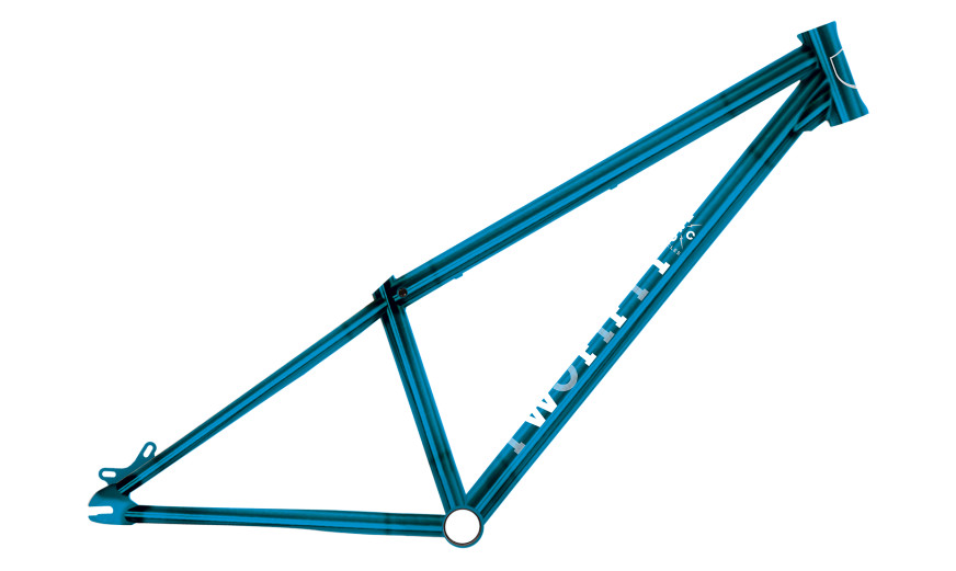 Norco Two50 Framekit  2015 Norco Two50 Framekit