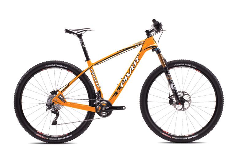 S780_xtr_pro_orange