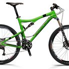 C138_bike_santa_cruz_blur_xc_carbon_with_spx_xc_build_green