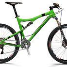 C138_bike_santa_cruz_blur_xc_carbon_with_xtr_xc_2x10_build_green