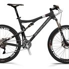 C138_santa_cruz_blur_xc_carbon_with_xtr_xc_2x10_enve_build_carbon