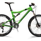 C138_blur_xc_carbon_with_xtr_xc_enve_build_green
