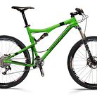 C138_bike_santa_cruz_blur_xc_carbon_with_xx1_xc_build_green