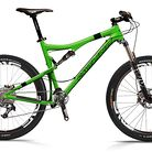 C138_bike_santa_cruz_blur_xc_carbon_with_xx1_xc_enve_build_green