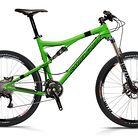 C138_bike_santa_cruz_blur_xc_carbon_with_spx_xc_2x10_build_green