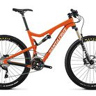 C138_2014_santa_cruz_solo_carbon_r_am_27.5_bike_orange