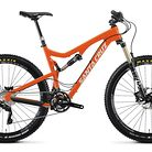 C138_2014_santa_cruz_solo_carbon_spx_am_27.5_bike_orange