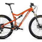 C138_2014_santa_cruz_5010_carbon_x0_1_am_27.5_orange