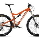 C138_2014_santa_cruz_solo_carbon_xx1_am_27.5_orange