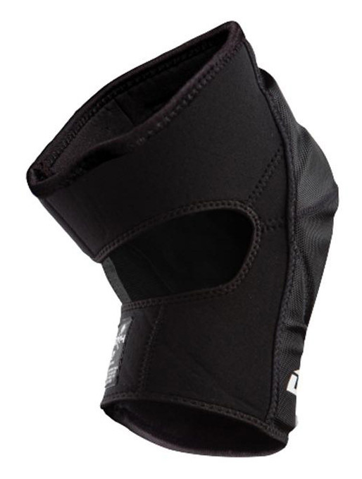 S780_one_enemy_knee_pads