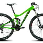 C138_rip9_ninergreen_bike