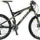 C138_scott_spark_620_bike