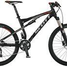 C138_scott_spark_660_bike
