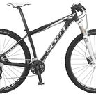 C138_bike_scott_scale_960
