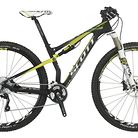 C138_scott_contessa_spark_900_rc_bike