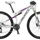 C138_scott_contessa_spark_900_bike