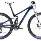 C138_2014_trek_fuel_ex_9.7_29_bike