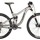 C138_bike_2014_trek_remedy_7_29