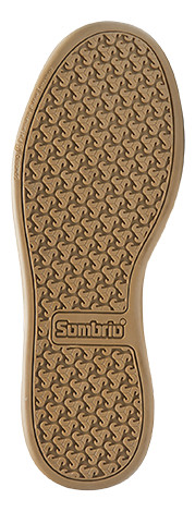 S780_sombrio_shazam_mid_top_shoes