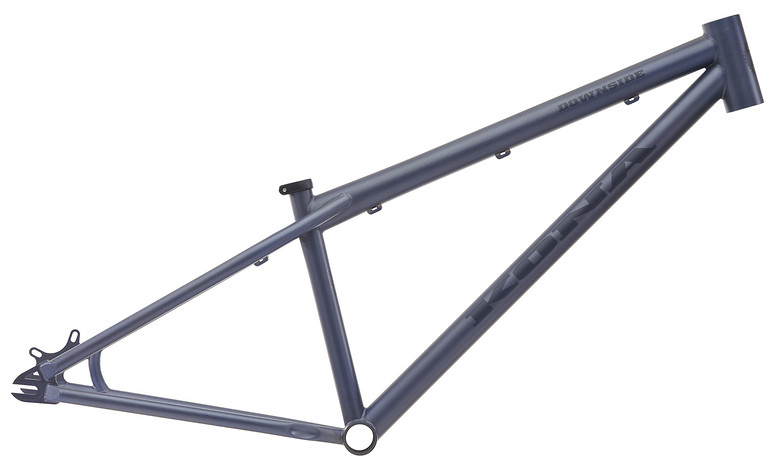 Kona Downside Frame Downside