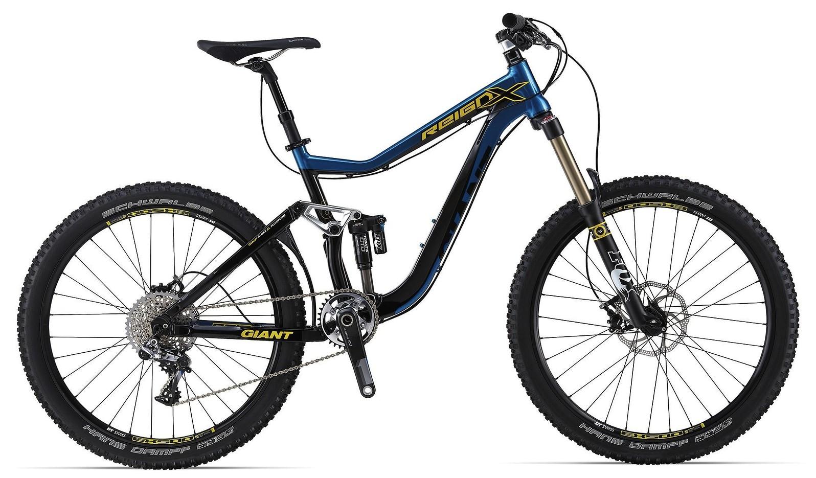 2014 Giant Reign X0 Bike Reign_X_0
