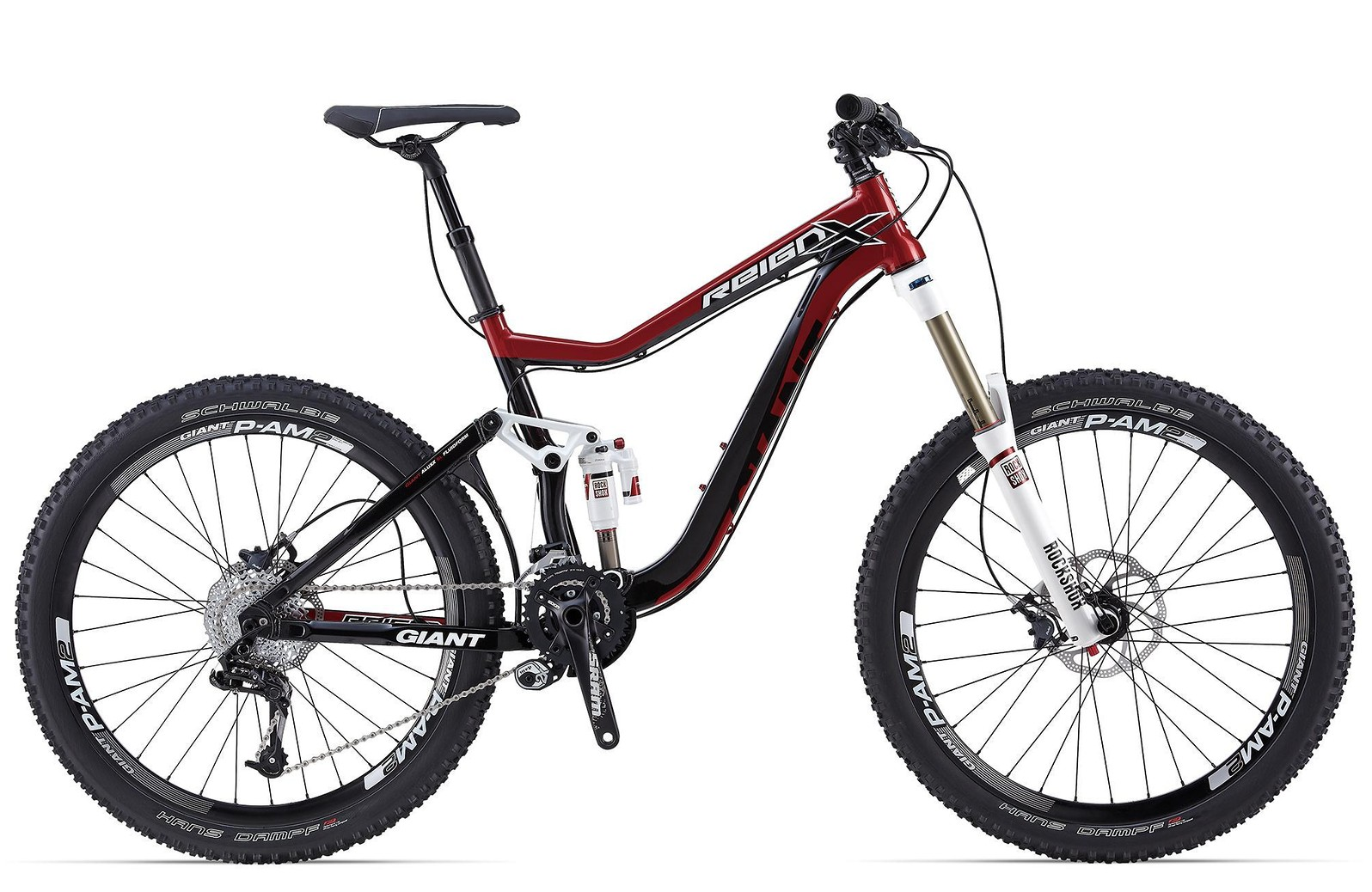 2014 Giant Reign X1 Bike Reign_X_1_red