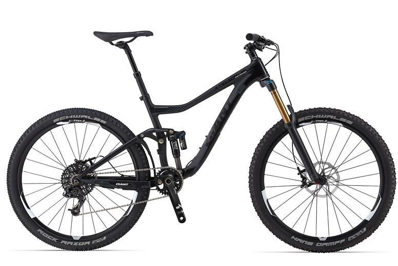 2014 Giant Trance Advanced SX 27.5  Trance_Advanced_SX_27.5_RT