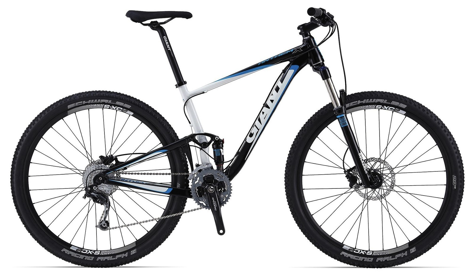 2014 Giant Anthem X 29er 3 Bike Anthem_X_29er_3
