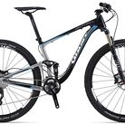 C138_anthem_x_advanced_29er_1
