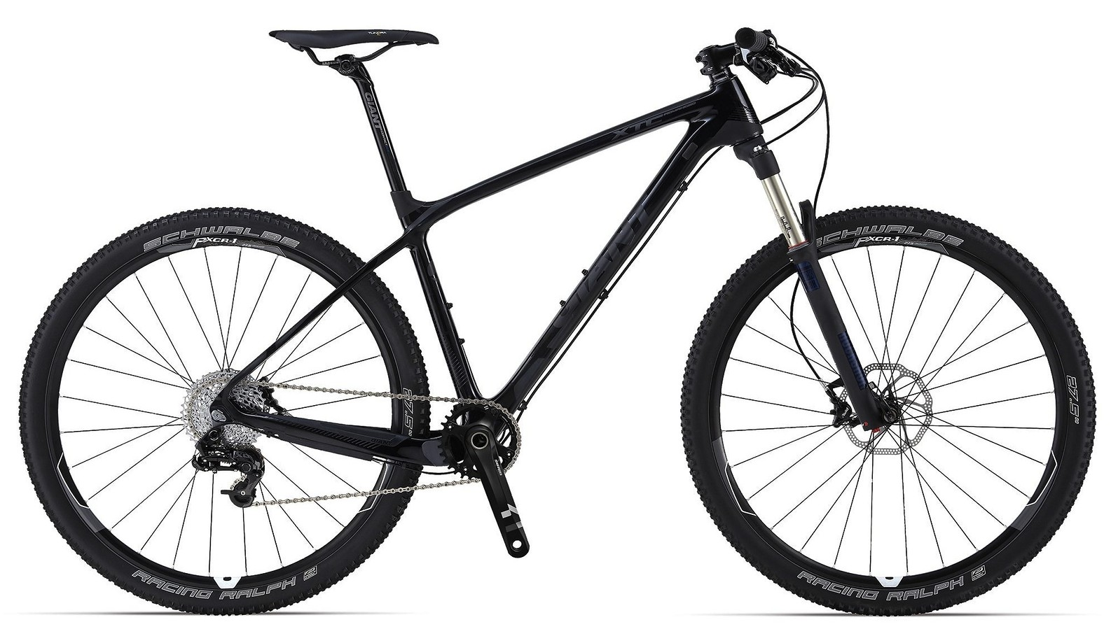 2014 Giant XTC Advanced 27.5 1 Bike XtC_Advanced_27.5_1