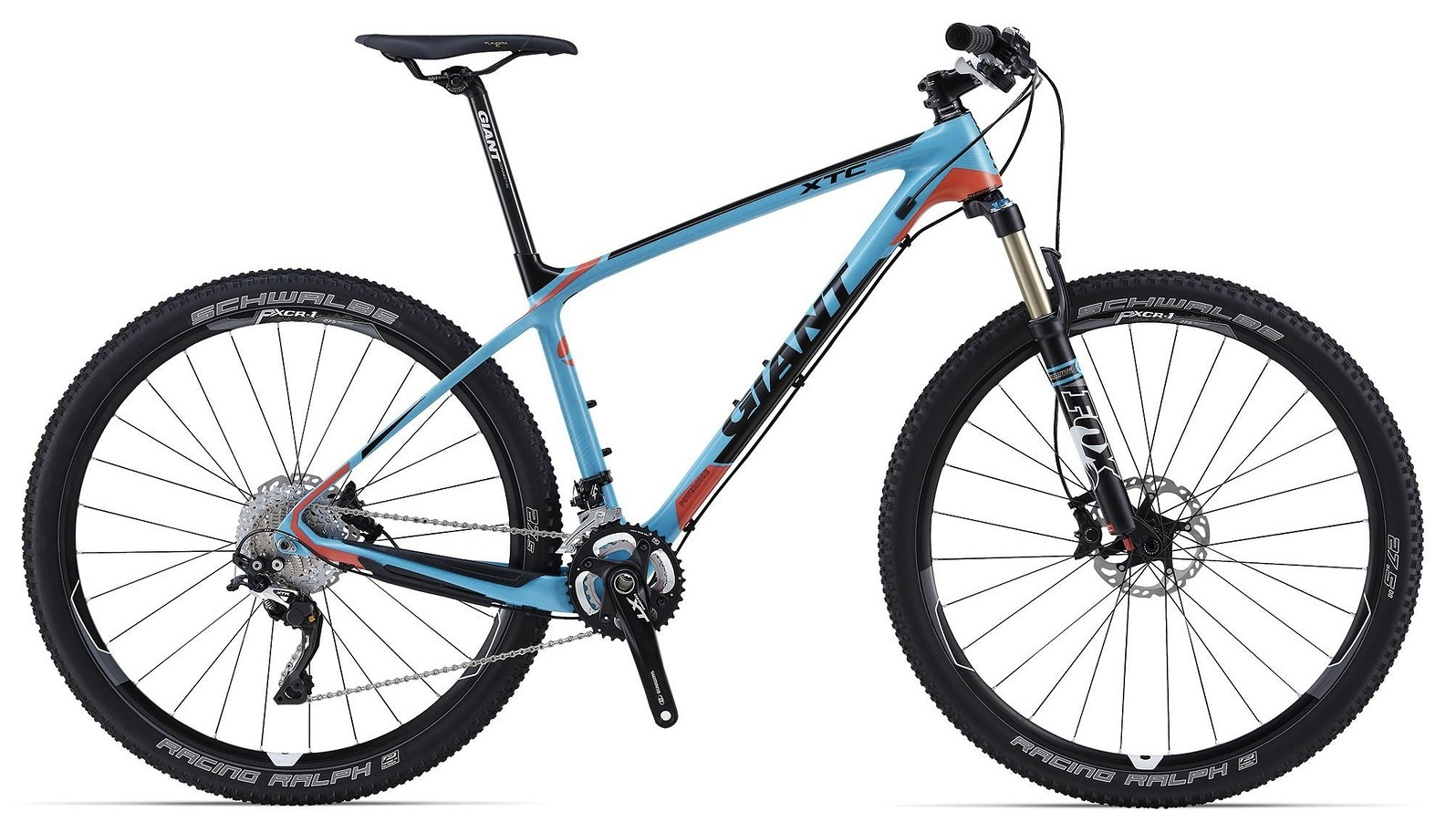 2014 Giant XTC Advanced 27.5 2 Bike XtC_Advanced_27.5_2_blue
