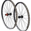 C120_kola_specialized_roval_traverse_sl_142_2013