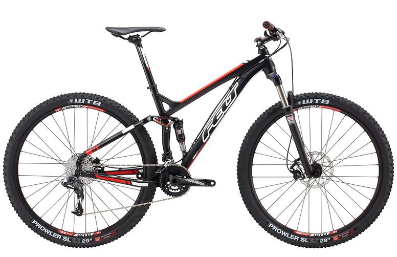 2014 Felt Edict Nine 60 Bike EDICT_NINE_60_1