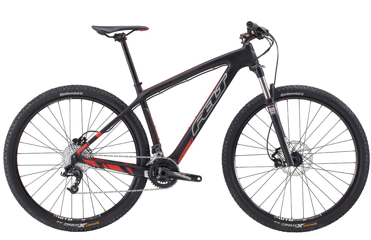 2014 Felt Nine 5 Bike Reviews Comparisons Specs