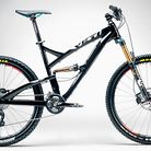 C138_sb75_enduro_black