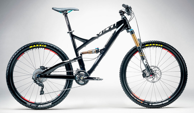 S780_sb75_enduro_black