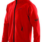 C138_stage_jacket_red_f