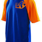 C138_dart_jersey_orange_blue_f