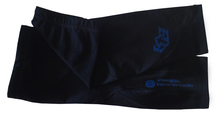 Royal 2014 Membrane Knee Warmers  Knee
