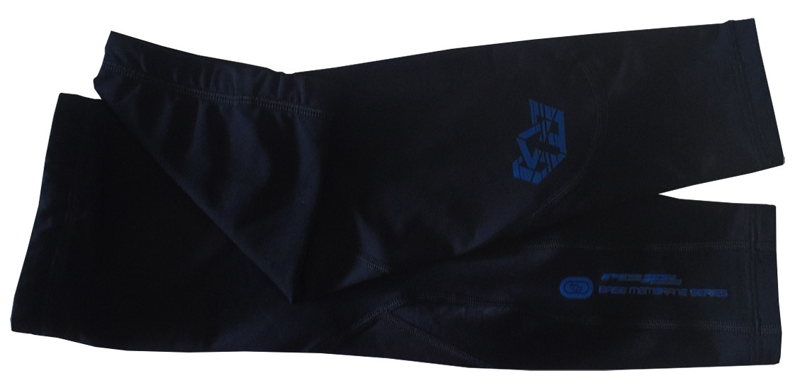 Royal 2015 Membrane Arm Warmers  Arm