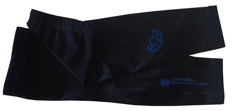 Royal 2014 Membrane Arm Warmers  Arm