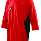 C138_fade_jersey_red_black_f